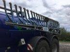 Gülleverteiltechnik des Typs Bomech Farmer 15 в Franken