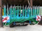 Bomech Flex 8.8 Meter - Gewicht nur 880 kg - Vogelsang Rotacut - Hangausgleich -Schleppschuhverteiler Schleppschuh kein Schleppschlauch trágyalé elosztástechnika