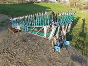 Gülleverteiltechnik tip Bomech Multi 15 Meter oder 12 Meter - Profiausführung - 2 x Vogelsang Rotacut - Tropf Stop - hydraulische Klappung - Schleppschuhverteiler - Schleppschuh - Schleppschlauch - Schleppschlauchvertiler, Gebrauchtmaschine in Bad Birnbach