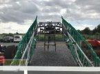 Gülleverteiltechnik des Typs Briri Duostar 15/60 Schleppschlauchgestänge in Ahaus