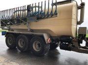 Eisele FW 336 Оборудование для распределения навозной жижи