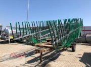 Fliegl Fliegl Garant 150 Оборудование для распределения навозной жижи