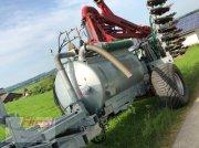 Gülleverteiltechnik типа Fliegl Gülleverschlauchungsverteiler, Gebrauchtmaschine в Mühldorf