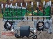 Gülleverteiltechnik tip Fliegl Skate 120 oder 150, Neumaschine in Rottenburg