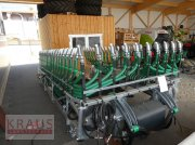 Gülleverteiltechnik tip Fliegl SKATE 120, Neumaschine in Geiersthal