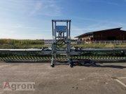 Gülleverteiltechnik tip Fliegl SKATE 150, Neumaschine in Kürzell