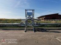 Fliegl SKATE 150 Tehnică distribuție dejecții