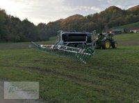 Landtech Landtech Slide Spreader Profi 21 Tehnică distribuție dejecții