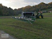 Gülleverteiltechnik tip Landtech Landtech Slide Spreader Profi 21, Neumaschine in Donnersdorf (Poză 1)