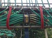 Gülleverteiltechnik des Typs Vogelsang 30 m, Gebrauchtmaschine in MARKERSDORF