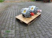 Gülleverteiltechnik des Typs Vogelsang ExaCut ECQ48-40, Neumaschine in Rhede / Brual