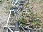 Gülleverteiltechnik des Typs Zunhammer 12 Meter - hydraulisch klappbar - 2 x Vogelsang Rotacut - Drop Stop - Schleppschlauch - Schleppschuh - Schleppschlauchverteiler - Schleppschuhverteiler in Bad Birnbach