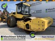 Gummiradwalze typu Bomag BW226 PDH-5 26to Walzenzug TOP!, Gebrauchtmaschine w Schrobenhausen