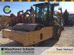 Gummiradwalze типа Caterpillar CS 74B Walzenzug 16to CE + EPA Neuwertig в Schrobenhausen