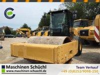Caterpillar CS 78B Walzenzug 18,7to Neuwertig Valț cu roți din cauciuc