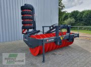 Gummiradwalze типа Saphir SW 30 KV, Neumaschine в Rhede / Brual