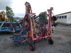 Hackstriegel des Typs Hatzenbichler Federzahnhackegge 9m viele Neuteile in Brandenburg - Lieben