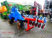 Hackstriegel типа Hatzenbichler Getreidehackmaschine 4,50m, Gebrauchtmaschine в Dorfen