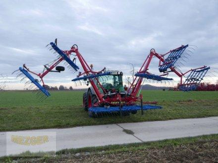 Hackstriegel des Typs Hatzenbichler Originalstriegel 12 m, Ackerstriegel, Striegel,, Neumaschine in Ditzingen (Bild 2)
