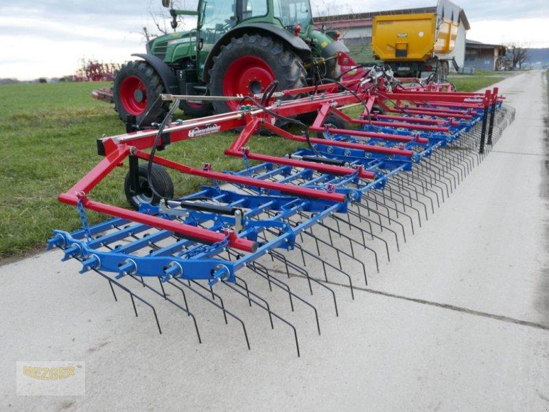 Hackstriegel des Typs Hatzenbichler Originalstriegel 12 m, Ackerstriegel, Striegel,, Neumaschine in Ditzingen (Bild 3)