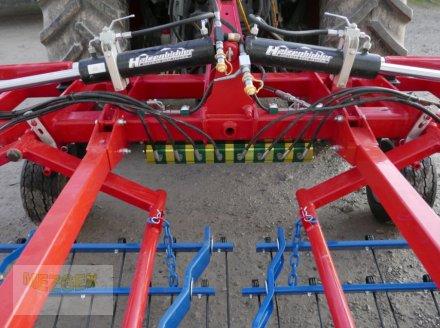 Hackstriegel des Typs Hatzenbichler Originalstriegel 12 m, Ackerstriegel, Striegel,, Neumaschine in Ditzingen (Bild 6)