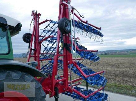 Hackstriegel des Typs Hatzenbichler Originalstriegel 12 m, Ackerstriegel, Striegel,, Neumaschine in Ditzingen (Bild 8)