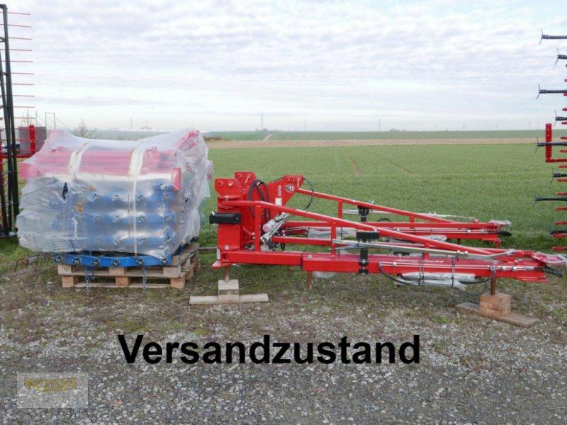 Hackstriegel des Typs Hatzenbichler Originalstriegel 12 m, Ackerstriegel, Striegel,, Neumaschine in Ditzingen (Bild 9)
