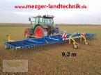 Hackstriegel tip Treffler TS 920/M3 5N Striegel in Ditzingen
