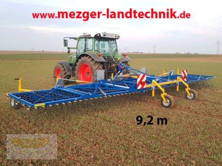 Hackstriegel des Typs Treffler TS 920/M3 5N Striegel, Neumaschine in Ditzingen (Bild 1)
