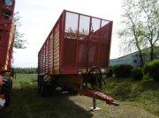 Häcksel Transportwagen типа Annaburger HTS 22 F.03, Gebrauchtmaschine в Vehlow