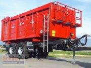 Annaburger HTS20, NEU Прицеп для перевозки измельченной массы