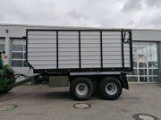 Häcksel Transportwagen типа Eigenbau Kratboden-Anhänger, Gebrauchtmaschine в Eggenfelden