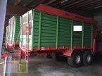 Häcksel Transportwagen des Typs Hawe SLW 30 T в Risum-Lindholm