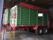 Hawe SLW 30 T Przyczepa objętościowa