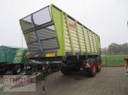 Häcksel Transportwagen des Typs Kaweco RADIUM 250 S, Gebrauchtmaschine in Bockel - Gyhum