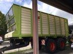 Häcksel Transportwagen des Typs Kaweco Radium 45 in Herrenberg Gültstein