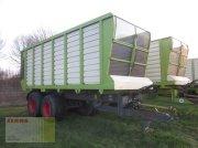 Kaweco RADIUM 45 Όχημα μεταφ. τεμαχισμένης χορτονομής