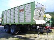 Kaweco Radium 45 Прицеп для перевозки измельченной массы