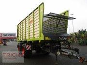 Kaweco RADIUM 45S Häcksel Transportwagen