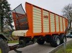 Häcksel Transportwagen des Typs Kaweco Radium 50 Dosierwalzen und hydr. Fahrwerk in Honigsee