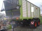 Häcksel Transportwagen des Typs Kaweco RADIUM 50 P in Aurach