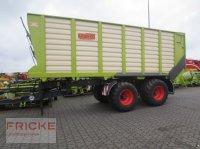 Kaweco RADIUM 50 Häcksel Transportwagen