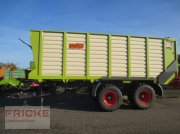 Häcksel Transportwagen des Typs Kaweco RADIUM 50S, Gebrauchtmaschine in Bockel - Gyhum