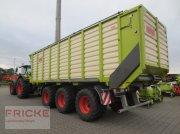 Häcksel Transportwagen des Typs Kaweco RADIUM 60S, Gebrauchtmaschine in Bockel - Gyhum