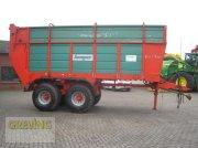 Kemper Unitrans 1800 Прицеп для перевозки измельченной массы