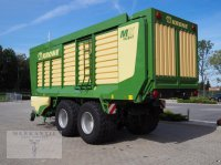 Krone MX 370 GD Prikolica za transport krme