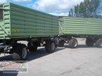 Häcksel Transportwagen des Typs MDW-Fortschritt HW 80.11 - SONDERPREIS en Schierling