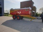 Sonstige Bijlsma-Hercules BH 1400 Прицеп для перевозки измельченной массы