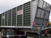 Sonstige Briri Silo Trans 45 Häcksel Transportwagen