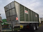 Häcksel Transportwagen des Typs Sonstige Briri Silo Trans 45, Gebrauchtmaschine in Bremen
